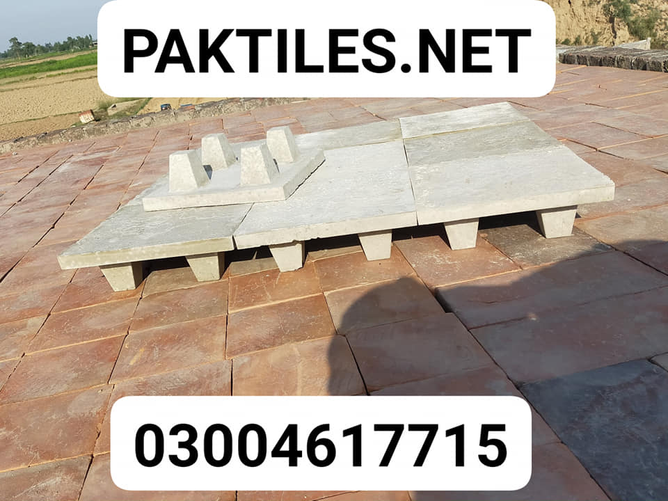 Heat Insulation Roof Tiles Prices in Lahore Pakistan Images