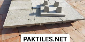Heat Insulation Roof Top Tiles Price in Pakistan Images (3)