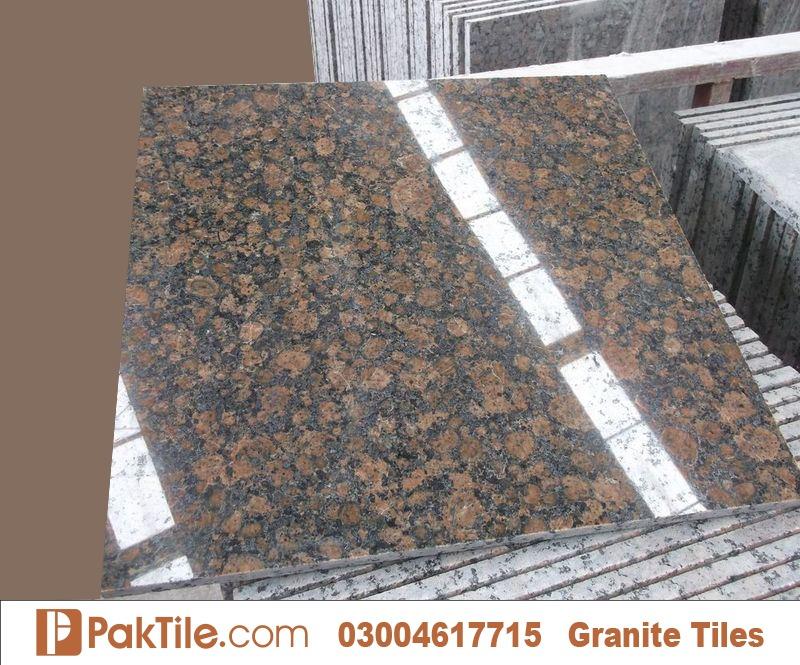 Kitchen Countertops Cost Granite Tiles Price in Pakistan
