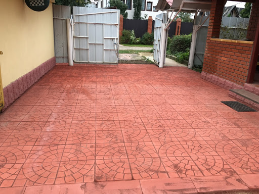 Non Slip Large Outdoor Tiles (2)