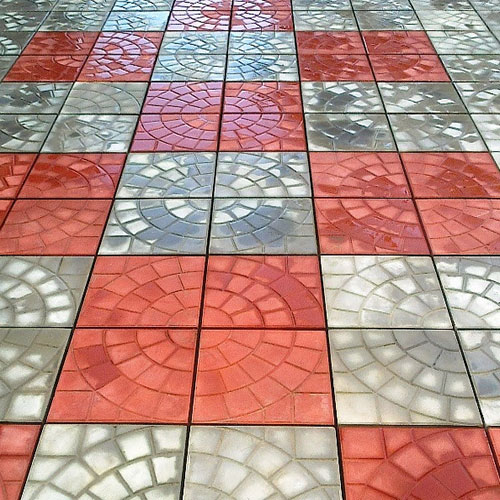 Non Slip Large Outdoor Tiles (3)