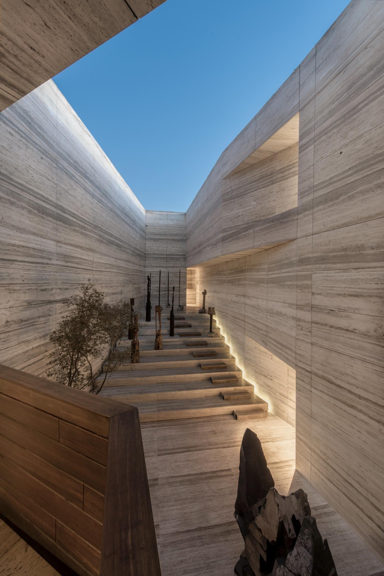 Pak Clay House Travertine Marble Wall Cladding Tiles Design Price in Rawalpindi Pakistan