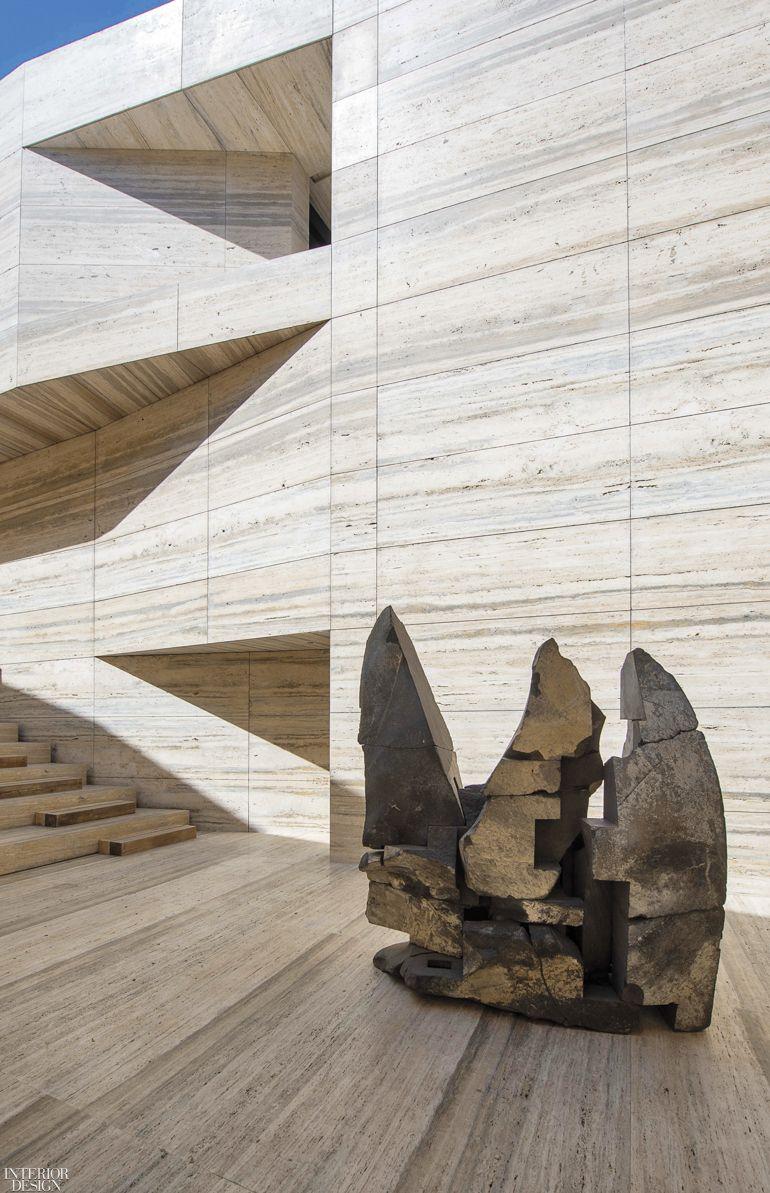 Pak Clay House Travertine Marble Wall Face Tiles Design Prices in Rawalpindi Pakistan
