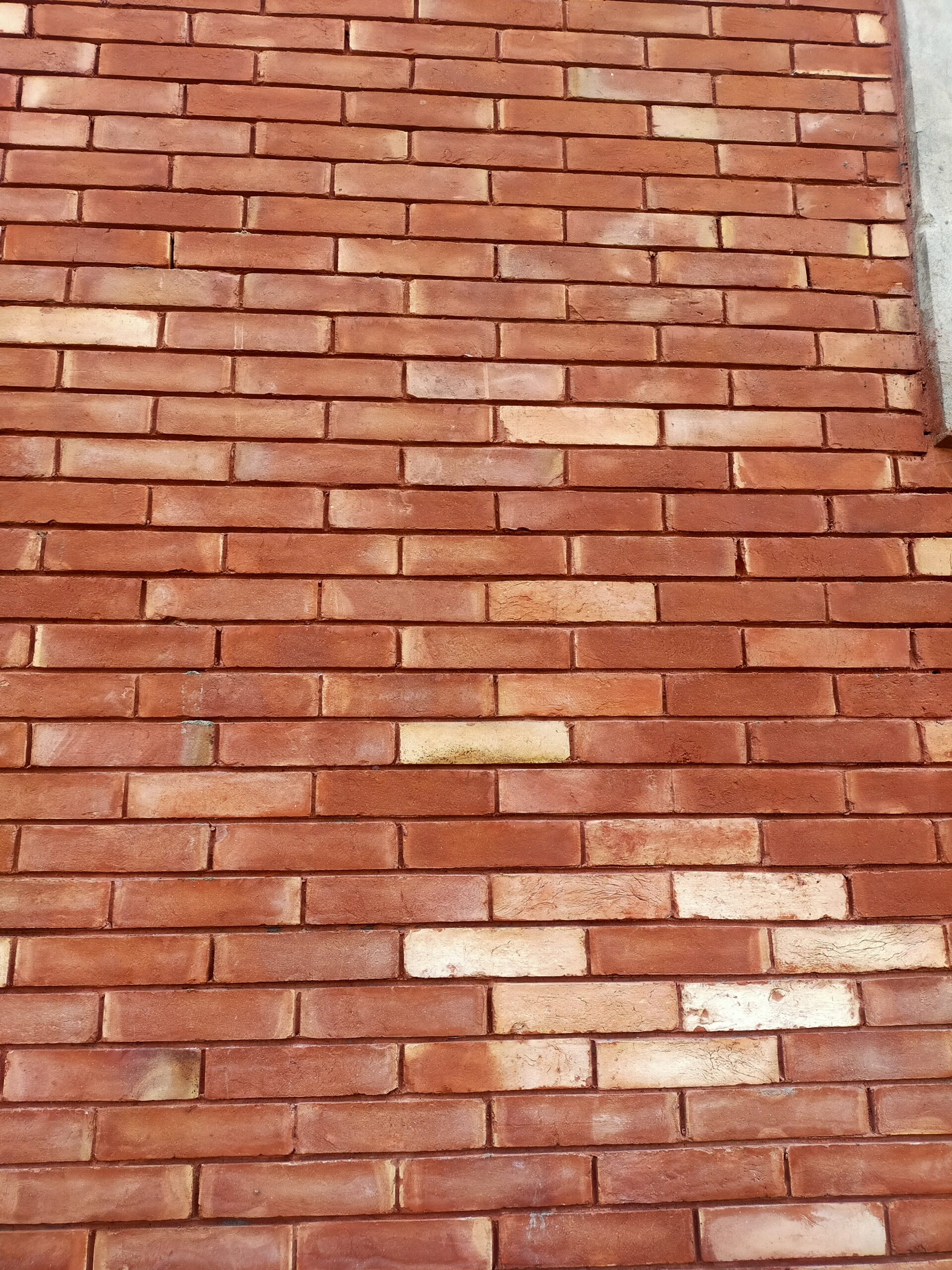 Pak clay red gutka tiles rates in lahore pakistan