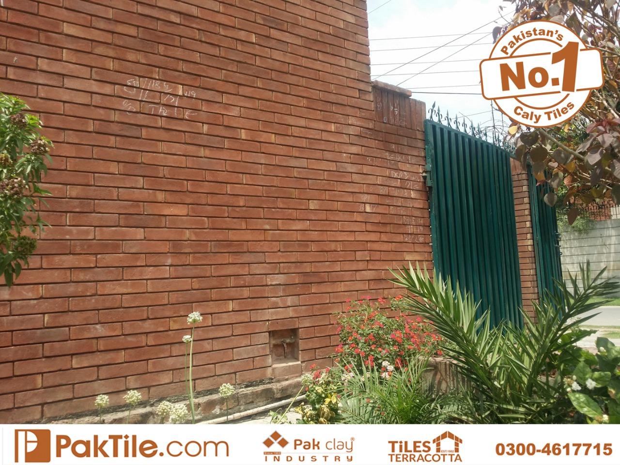 gutka brick size 9x2x2