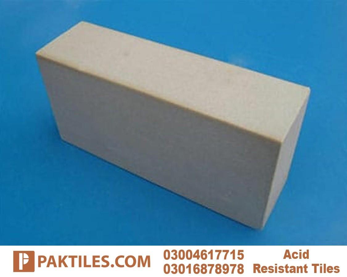 Acid Resistant Tiles Suppliers