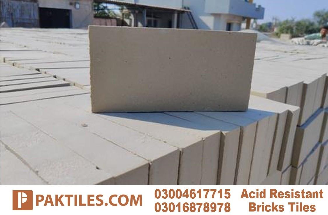 Acid wash brick price Acid Proof Tiles Manufacturer