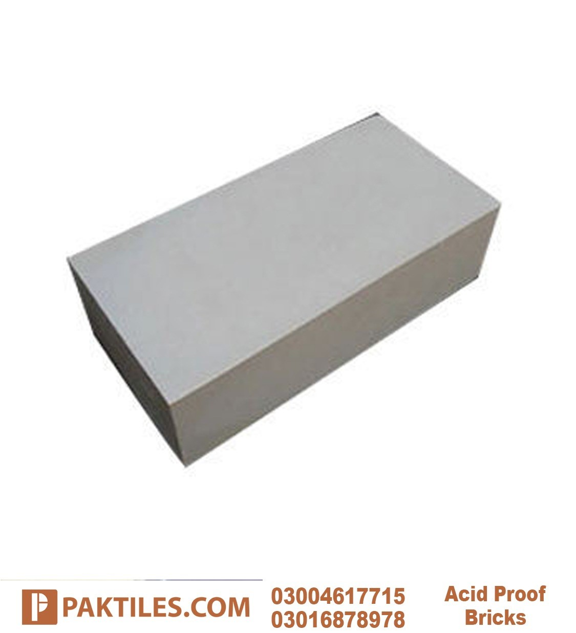 Acid wash tiles price Acid Proof Tiles Suppliers