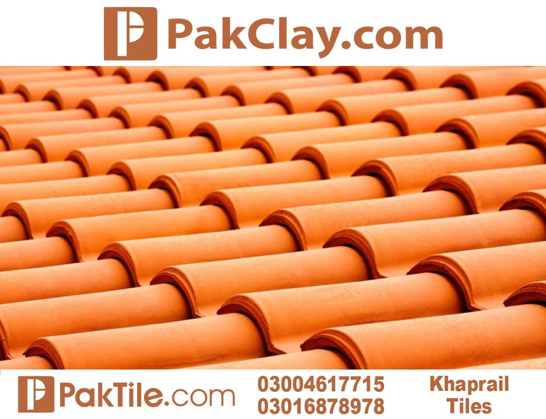 Front Khaprail Design Khaprail Tiles Manufacturer