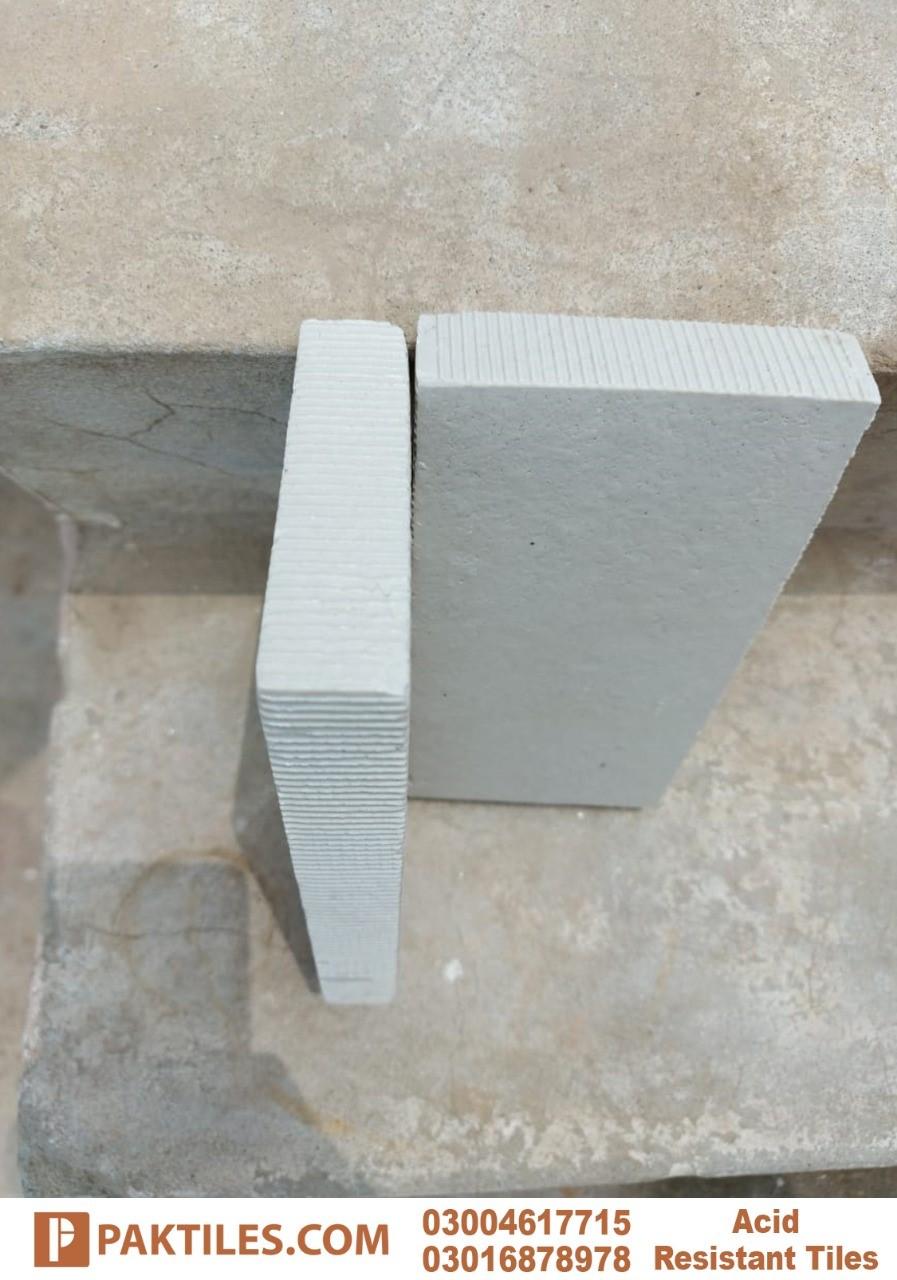 acid resistant bricks Pakistan