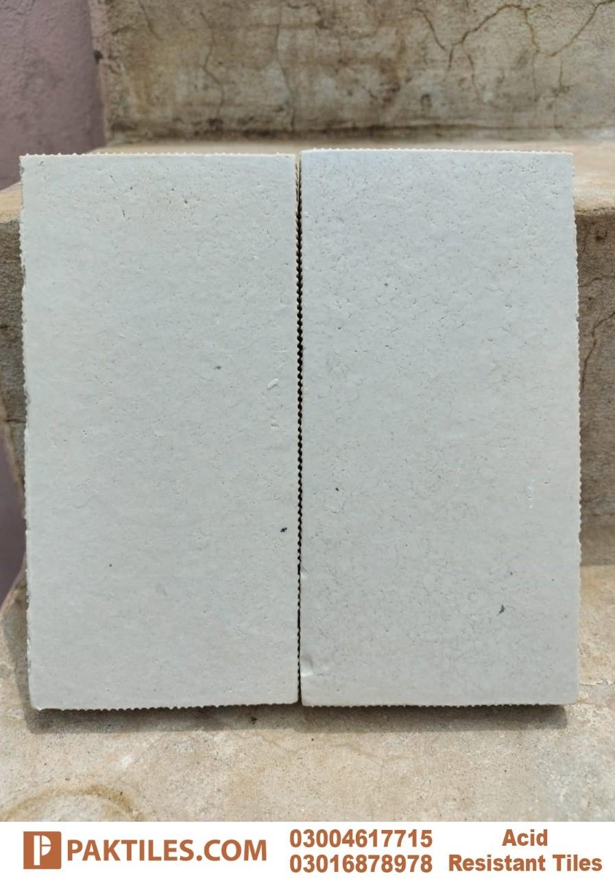 acid resistant tiles in Pakistan