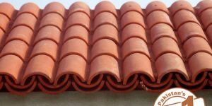 Kagan Khaprail Tiles Colour Khaprail Tiles Design Texture