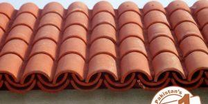 Kagan Khaprail Tiles Colour Khaprail Tiles Design Texture