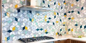 1 Pak Clay Tiles Lahore Kitchen Wall Tiles Design