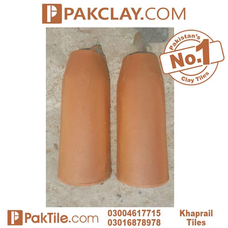 Kagan Khaprail Tiles Colours Khaprail Tile Texture