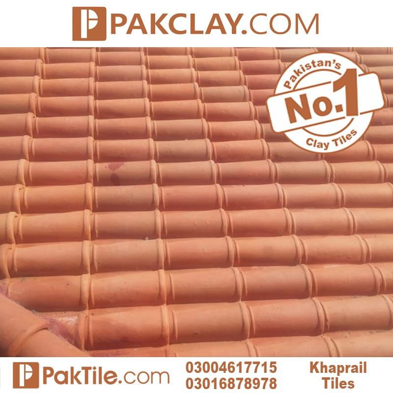 Kagan Khaprail Tile Colour Texture Pak Clay Tiles Islamabad