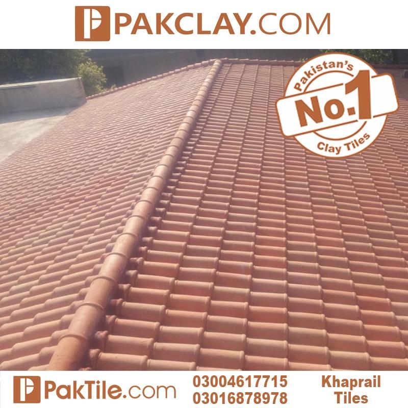 Kagan Khaprail Tile Colours Designs Texture