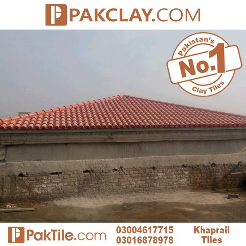 Natural Colors Kagan Khaprail Texture Tile Designs