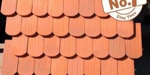 Kagan bricks khaprail tiles in Rawalpindi