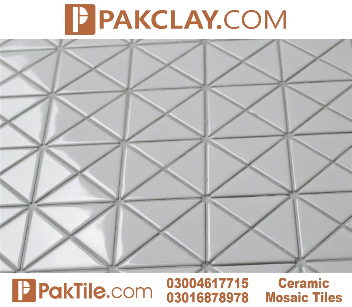 Pak Clay Kitchen Tiles Rate Pakistan