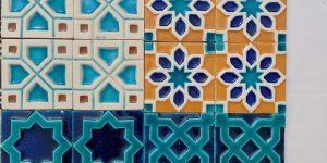 Best Tiles in Pakistan